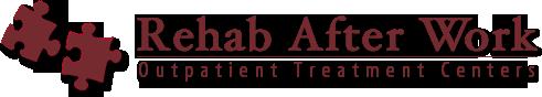 rehabafterwork_logo