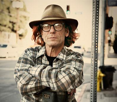 Bob Main Picture