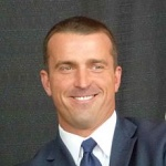 220px-chris_herren_at_the_nebbhof
