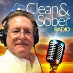 ANNOUNCING THE CLEAN AND SOBER PODCAST!